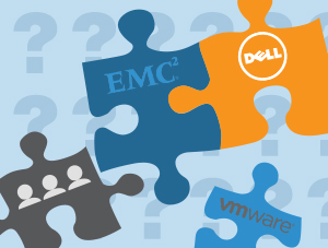 EMC_Dell_Blog_Draft1